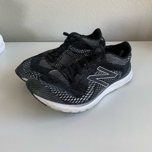 New Blance Vazee Agility sneakers